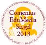 Comenius EduMedia